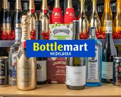 Bottlemart Heidelberg