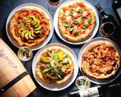 イタリアンレストラン&バル「ゴハン」 新宿三丁目店 ITALIAN RESTAURANT&BAR「GOHAN」 Shinjuku 3Chome