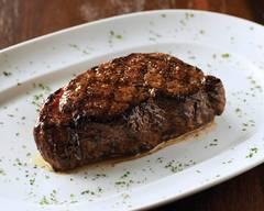 Mastro's Steakhouse - 8852 East Pinnacle Peak