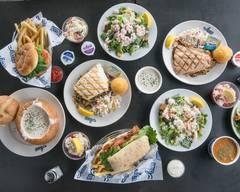Ivar's Seafood Bar (Issaquah)