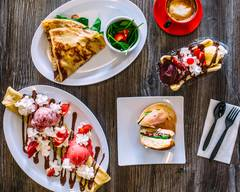 Ice Cream Club - Flagship Store - Manalapan, FL