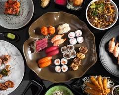 Takami Sushi House