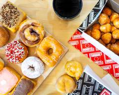Square Donuts (College Ave)