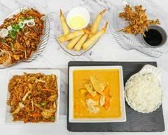 Ikura Thai
