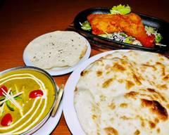 ヒマラヤ村 インド・ネパールレストラン HIMARAYAMURA INDIAN・NAPALI RESTAURANT