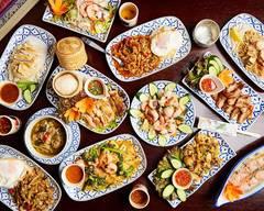 タイ料理 バイケーオ Baikeo Thai Restaurant