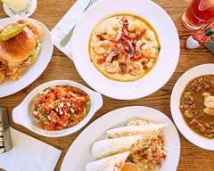 Fish City Grill - San Antonio