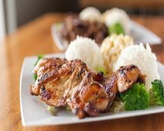 Ono Hawaiian BBQ  (6830 West Peoria Ave)