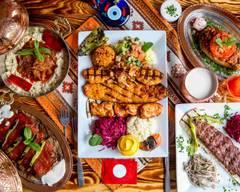 Kebab and Companhia