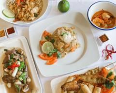 Nam Jai Thai Restaurant