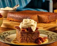 Whiskey Cake Kitchen & Bar - Oklahoma City