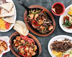 Don Chente Mexican & Seafood Restaurant