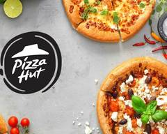 Pizza Hut Filmstaden