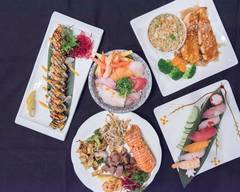 Omoide Sushi & Noodle Bar