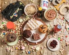 My American Bakery - 8eme