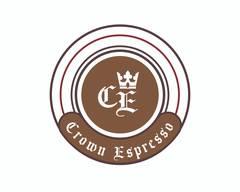 Crown Espresso