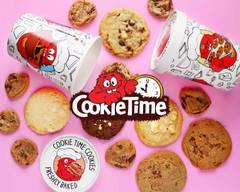 クッキータイム原宿店 CookieTime CookieBar Harajuku