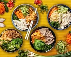 Supreme Noodles (Mooloolaba)
