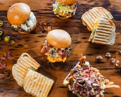 MELTwich Food Co. (Regina)