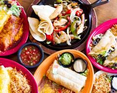 Tacos Los Toritos (E Twain Ave)