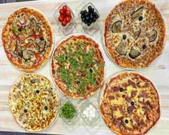 Casale Pizza