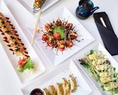 Tani Sushi Bistro