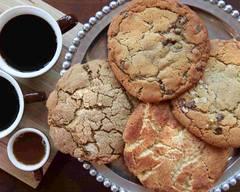 Cookie Munch Crunch