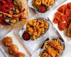 Baltimore Seafood