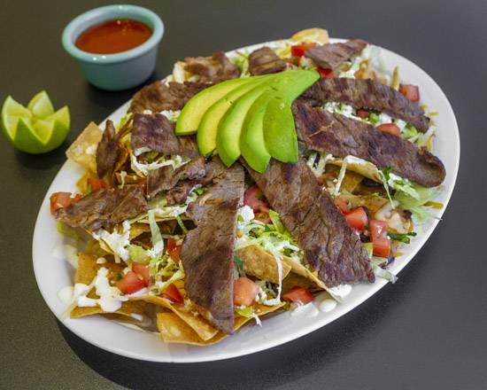 Order Galindos Kitchen Delivery Online New Jersey Menu Prices Uber Eats