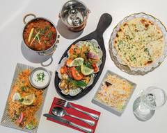 Bombay Restaurante