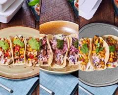 Senor Muy Tacos
