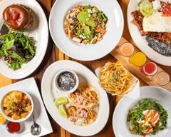 Eat Chow Costa Mesa