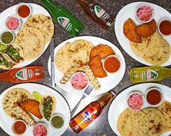 El Padrino Restaurant