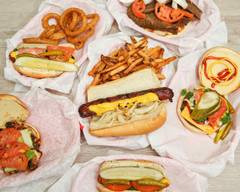 Max's Dawg House