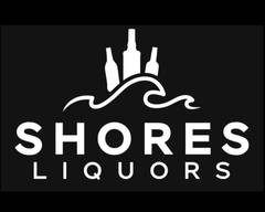 Shores Liquor At Arlington