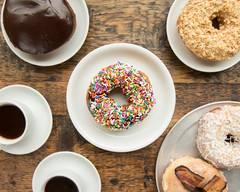 Mag's Donuts