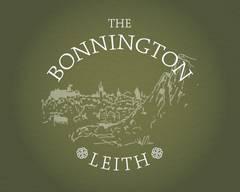The Bonnington