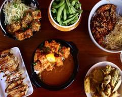 Mama Don Japanese Rice Bowls (Broadbeach)