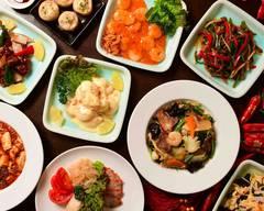 中国名菜 龍華 Chinese restaurant Ryuka