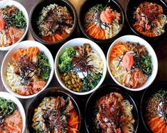 韓国チキン&ビビンバ GOLDON 本町店 Koreanchicken&bibinba GOLDON Honmachi