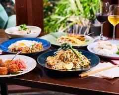 タイ料理のお店 コチ coci
