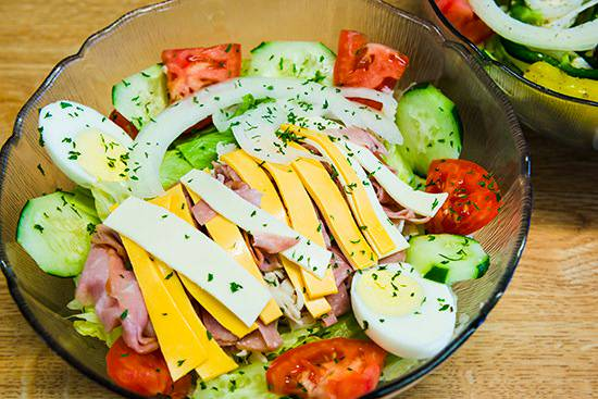 Homestyle Restaurant Pizza And Deli Delivery Clearwater