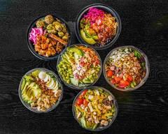 CoreLife Eatery (Farmingdale, NY)