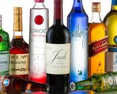 Slim & Harry's Liquors