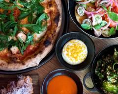 Ria Pizza