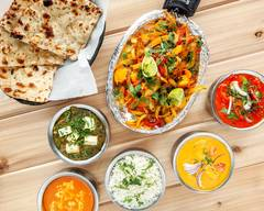 Chutneys Indian Cuisine
