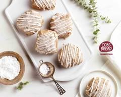 COBS Bread (The Annex)