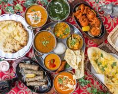 インドカレー ボンベイキッチン BombayKitchen