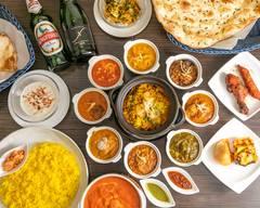 ザ・スパイス インド料理専門店 THE SPICE Indian Restaurant