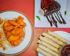 Venito's Wings & Things (Donelson)